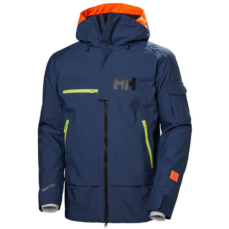 Helly-Hansen-Garibaldi-Jacket-2020