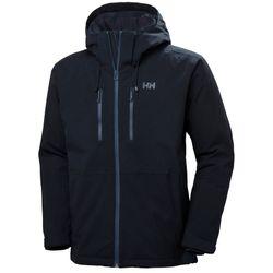 Helly Hansen Juniper 3.0 Jacket 2020