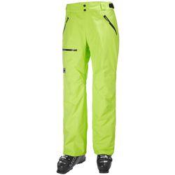 Helly Hansen Sogn Cargo Pants 2020