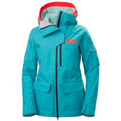Helly Hansen Powderqueen 2.0 Women's Jacket 2020