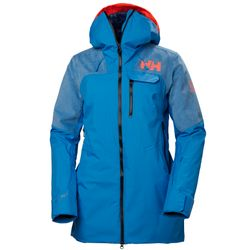 Helly Hansen Whitewall Women's Jacket 2020