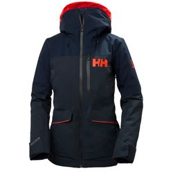 Helly Hansen Powchase Women's Jacket 2020
