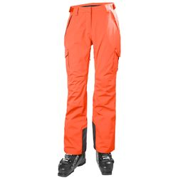 Helly Hansen Switch Cargo 2.0 Women's Pants 2020