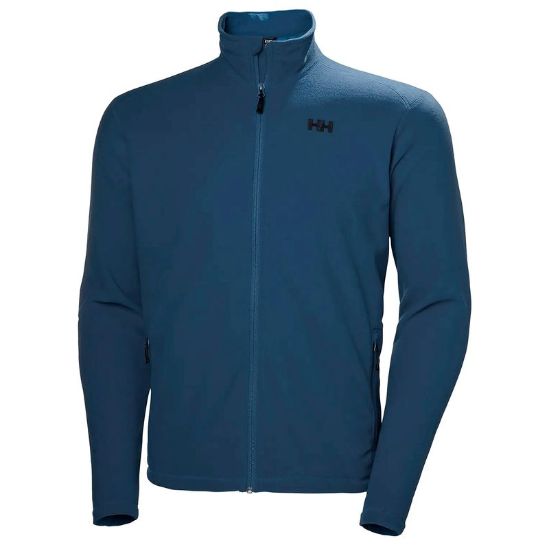 Helly-Hansen-Daybreaker-Fleece-Jacket-2020