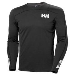 Helly Hansen Lifa Active Base Layer Crew 2020