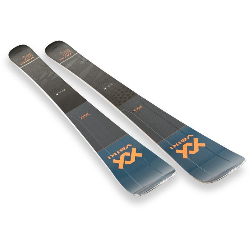 Volkl-Secret-92-Women-s-Ski-2020