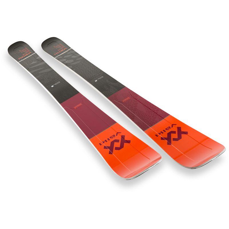 Volkl-Kenja-88-Women-s-Skis-2020