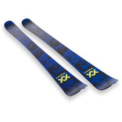 Volkl Bash 81 Kids Skis 2020