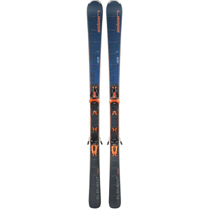 Elan-Element-Blue-Skis-With-EL-10-Shift-GW-Bindings-2020