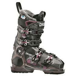 Dalbello DS AX 80 Women's Ski Boots 2020