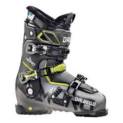 Dalbello IL Moro MX 110 Ski Boots 2020