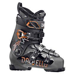 Dalbello Jakk Kids Ski Boots 2020