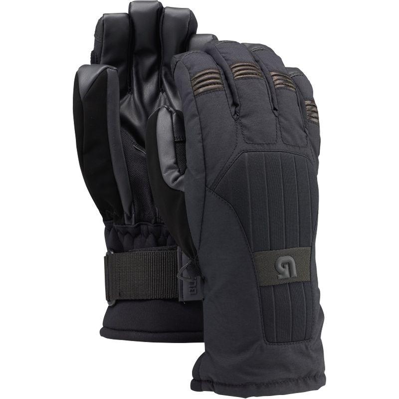 Burton-Support-Gloves-2020