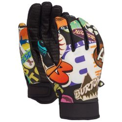 Burton Spectre Gloves 2020