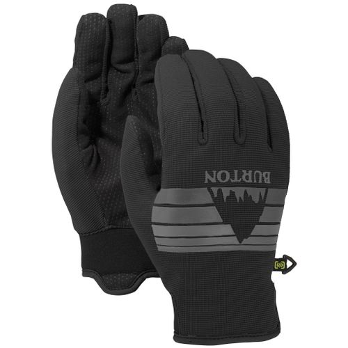 Burton Formula Gloves 2020
