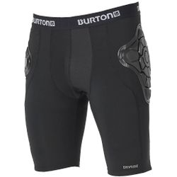 Burton Total Impact Shorts 2020