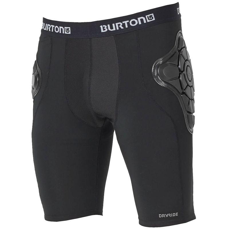 Burton-Total-Impact-Shorts-2020