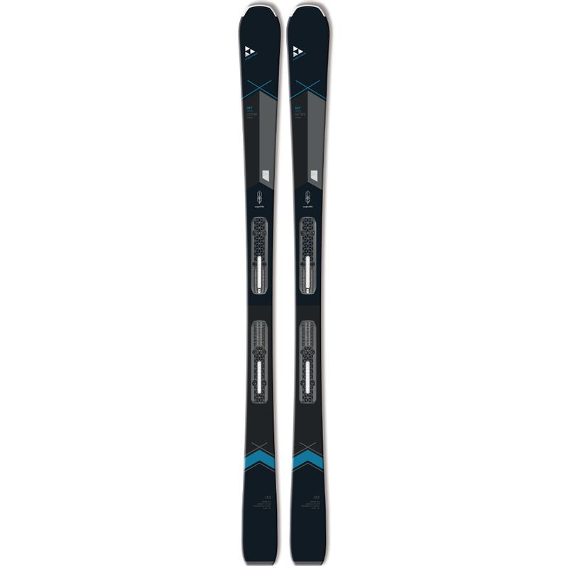Fischer-Aspire-Women-s-Skis-With-RS9-Bindings-2020