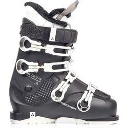 Fischer Cruzar X 8.0 Ski Boots 2020
