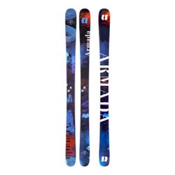 Armada ARV 84 Kids Skis 2020