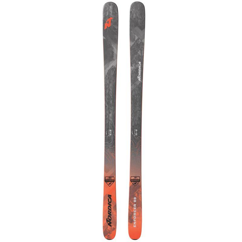 Nordica-Enforcer-88-Skis-2020