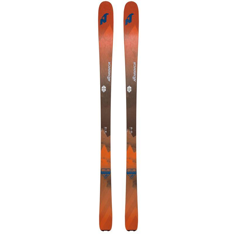 Nordica-Navigator-80-Skis-2020
