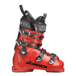 Nordica Speedmachine 130 Ski Boots 2020