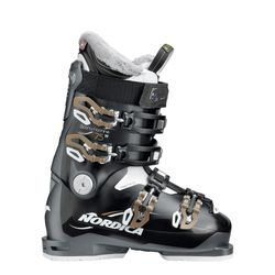 Nordica Sportmachine 75 Women's Ski Boots 2020