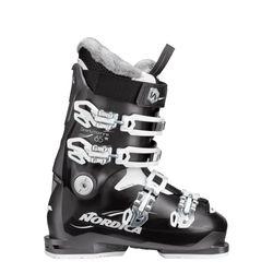 Nordica Sportmachine 65 Women's Ski Boots 2020