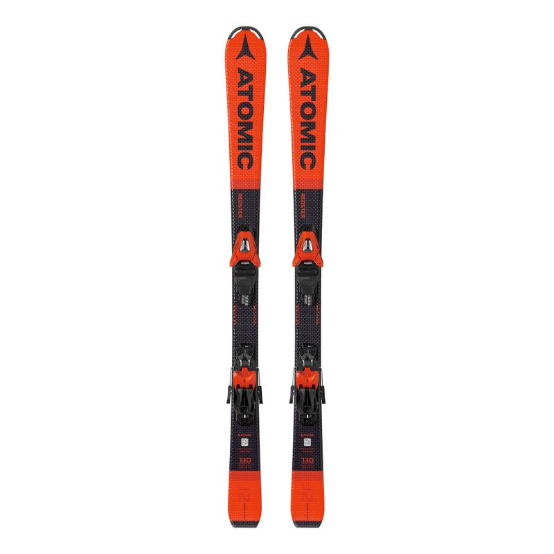 Atomic-Redster-J2-Youth-Skis-With-C5-GW-Bindings-2020