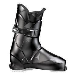 Atomic Savor 75 Women's Ski Boots 2020