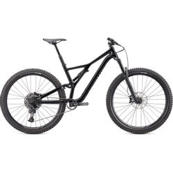 Specialized 2020 Stumpjumper Base 29er Full Suspension Mountain Bike