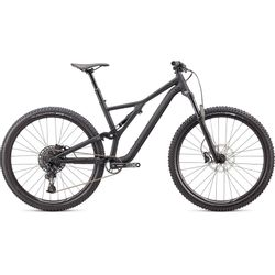 Specialized 2020 Stumpjumper ST 29er Full Suspension Mountain Bike
