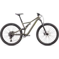 Specialized 2020 Stumpjumper ST 29er Full Suspension Mountain Bike