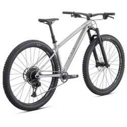 Specialized 2020 Fuse Expert 29er Hardtail Mountain Bike