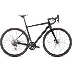 Specialized 2020 Diverge Comp E5 Road Bike