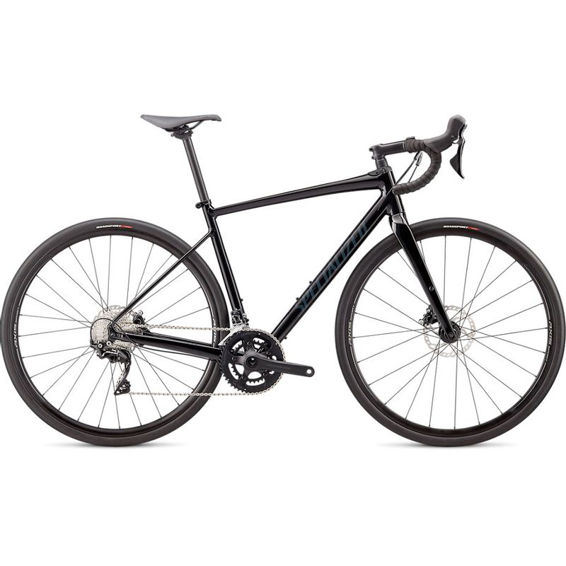 Specialized-2020-Diverge-Comp-E5-Road-Bike