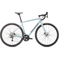 Specialized 2020 Diverge Elite E5 Road Bike