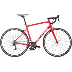 Specialized 2020 Allez Base Road Bike