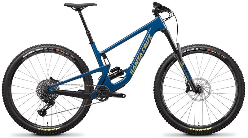 Santa-Cruz-2020-Hightower-C-S-29er-Full-Suspension-Mountain-Bike