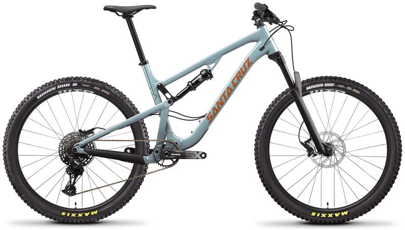 Santa-Cruz-2020-5010-A-R-650b-Full-Suspension-Mountain-Bike