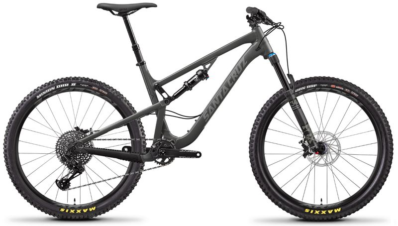 Santa-Cruz-2020-5010-A-S-650b-Full-Suspension-Mountain-Bike