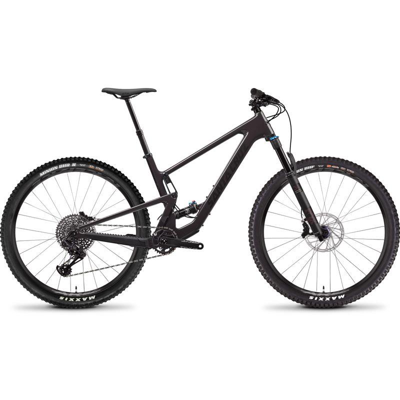 Santa-Cruz-2020-Tallboy-C-S-GX-Eagle-29er-Full-Suspension-Carbon-Mountain-Bike