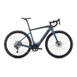 Specialized 2020 Turbo Creo SL Expert Electric Road Bike