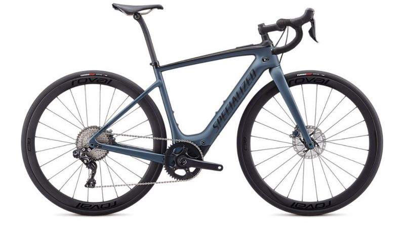 Specialized-2020-Turbo-Creo-SL-Expert-Electric-Road-Bike