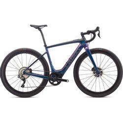 S-Works 2020 Turbo Creo SL Electric Road Bike