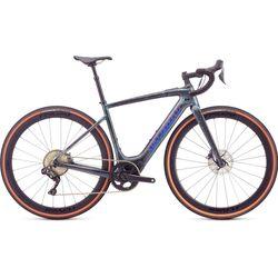Specialized 2020 Turbo Creo SL Expert EVO Electric Road Bike