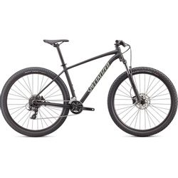 Specialized 2020 Rockhopper Base 29er Hardtail Mountain Bike