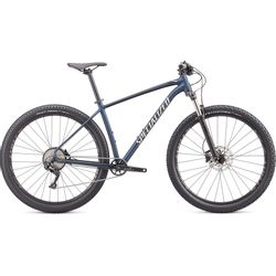 Specialized 2020 Rockhopper Expert 1X 29er Hardtail Mountain Bike