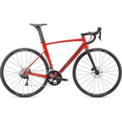 Specialized 2020 Allez Sprint Comp Disc Road Bike